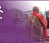 仏壇供養祭